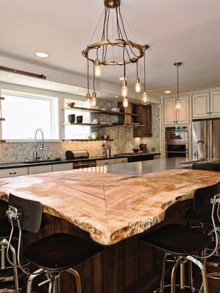 kitchens_and_batrooms1