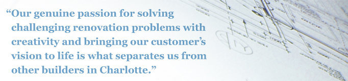 AboutUs quote