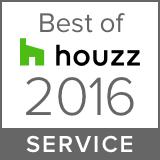 Service 2016