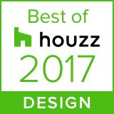 Design 2017