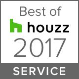 Service 2017