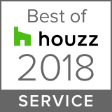 Service 2018