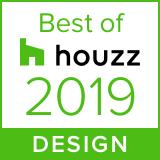 Design 2019